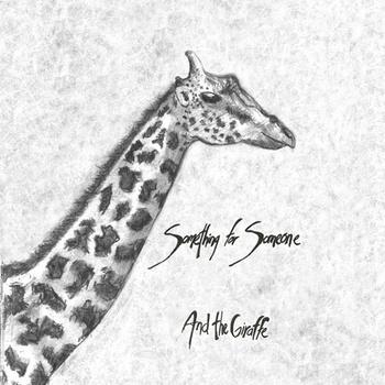 And-The-Giraffe