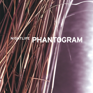 Phantogram-Nightlife-EP