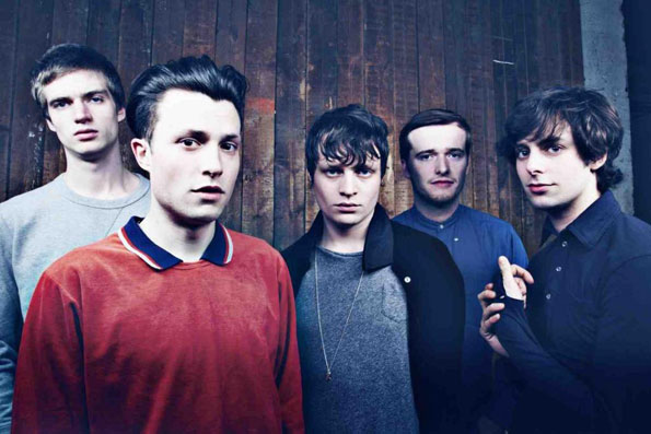 The-Maccabees