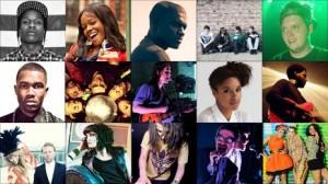 BBC-Sound-of-2012-300x168