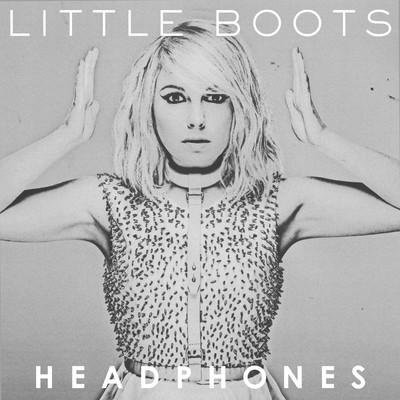 Little-Boots-Headphone