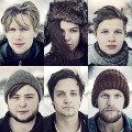 Of-Monsters-And-Men-Little-Talks-Passion-Pit-Remix