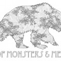 Of-Monsters-and-Men-Little-Talks-Jack-Steadman-Remix