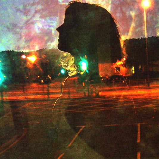 Stumbleine The Night Before