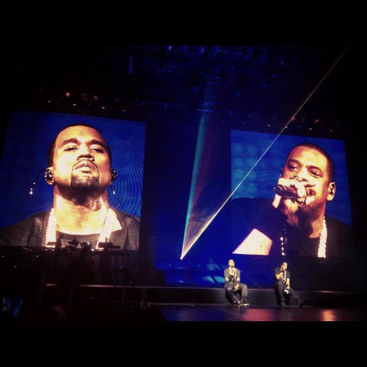 watch-the-throne 2