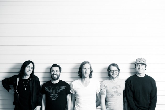 Desaparecidos-Stream-Two-New-Tracks