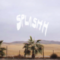 Introducing-SPLASHH