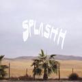 Introducing-SPLASHH