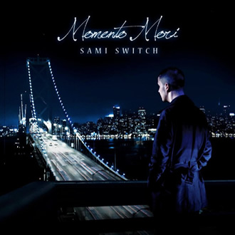 Sami Switch - Momento Mori