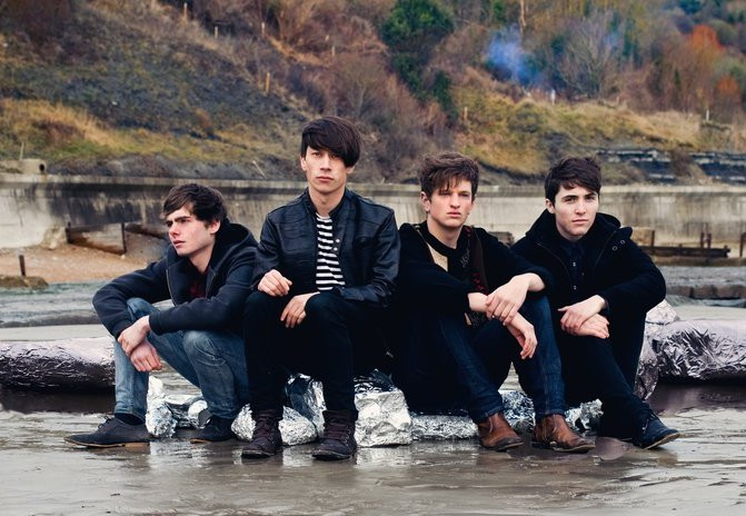 The-Darlingtons