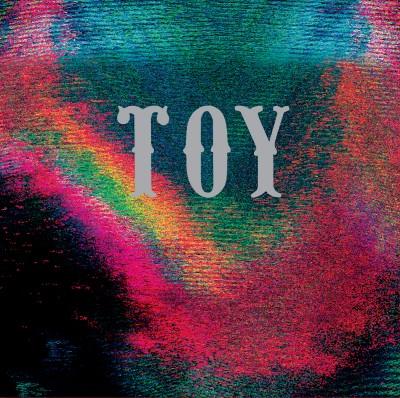 TOY - TOY