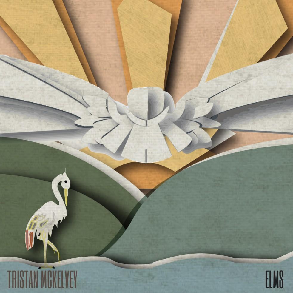 Tristan-Mckelvey-Elms-EP