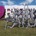 Bestival-2012