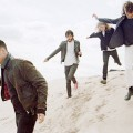 The-Vaccines-I-Always-Knew-Video