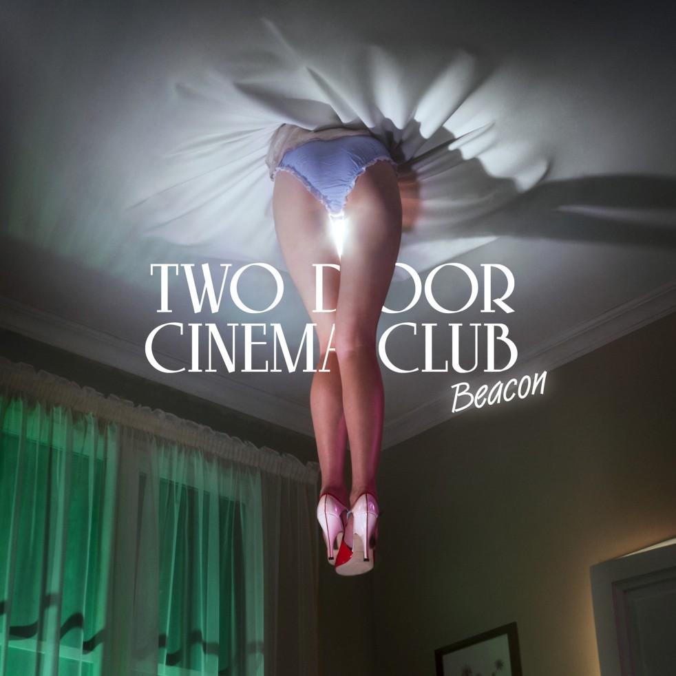 Two-Door-Cinema-Club-Beacon
