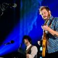 Bon-Iver-at-Wembley-Arena-Review