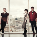 CHVRCHES-BBC-Radio-1-Session