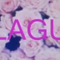 Crystal-Castles-Plague-Video