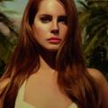 Lana-Del-Rey-Announces-2013-UK-Tour