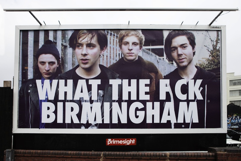 Peace-Live-at-the-Birmingham-Rainbow