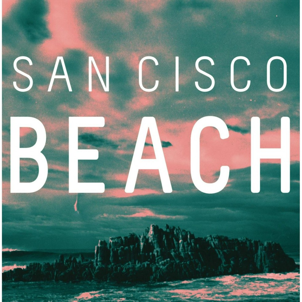 San-Cisco-Beach