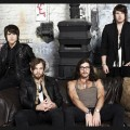 Why-Kings-of-Leon-Still-Matter