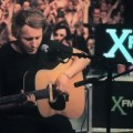 Ben-Howard - The-Burren