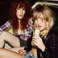 Deap-Vally-End-of-The-World