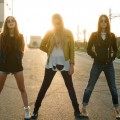 HAIM-Don't-Save-Me-Video