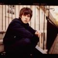 John-Lennon-vs-Jake-Bugg-Merry-Xmas-War-Is-Over
