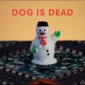 Paul-McCartney-vs-Dog-Is-Dead-Wonderful-Christmastime