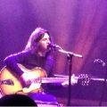 Conor-Oberst-Live-at-The-Barbican-Centre-London