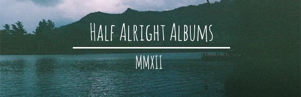 Half-Alright-Albums