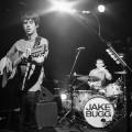 Jake-Bugg-HMV-Institute-Birmingham