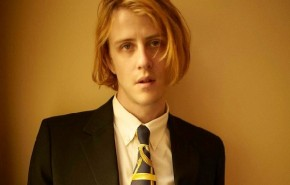 Christopher Owens - Here We Go Again (Video)