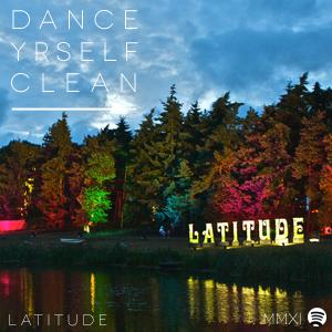 Latitude-Playlist-MMXI-Featured