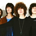 Temples Announce New Single And Tour