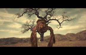 Video: Crystal Fighters - You & I
