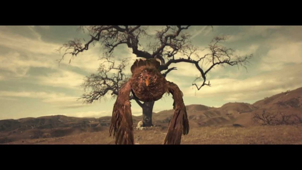 Video: Crystal Fighters – You & I