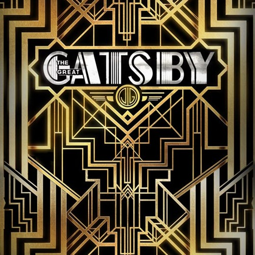 The Great Gatsby Ost Dance Yrself Clean