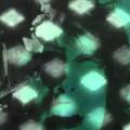 Video: LOOM - Acid King City
