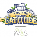 Tour de Latitude