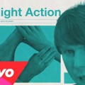 Video: Franz Ferdinand – Right Action