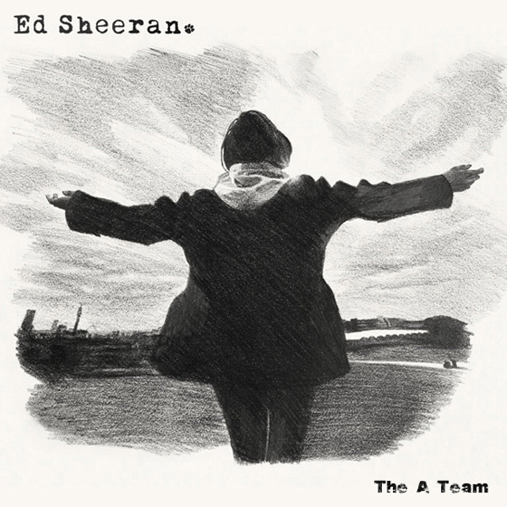 Ed-Sheeran-The-Remixes-EP
