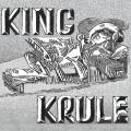 King Krule EP