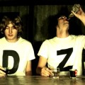 Video: DZ Deathrays – The Mess Up