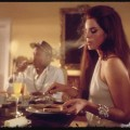 Video: Lana Del Rey – National Anthem