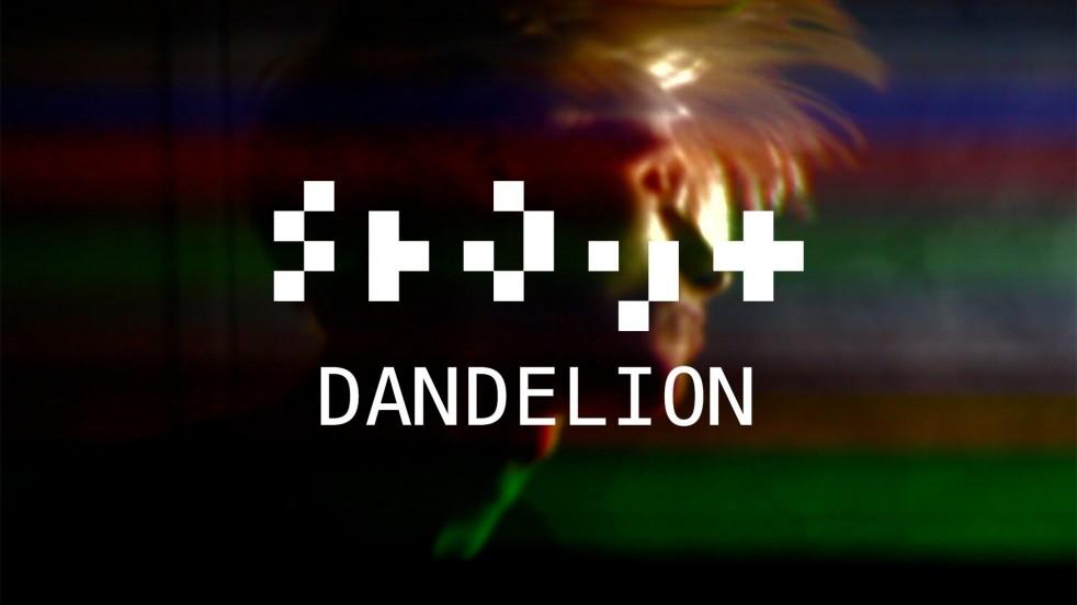 Video: Stay+ – 'Dandelion' (feat. Psychologist)