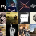 Mercury Music Prize Shortlist