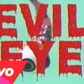Video: Franz Ferdinand – Evil Eye